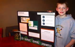 poster book report poster book report dark hills divide flickr photo book report and poster projects mrshall com