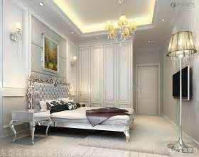 european styles european style bedroom decor effect chart appreciation