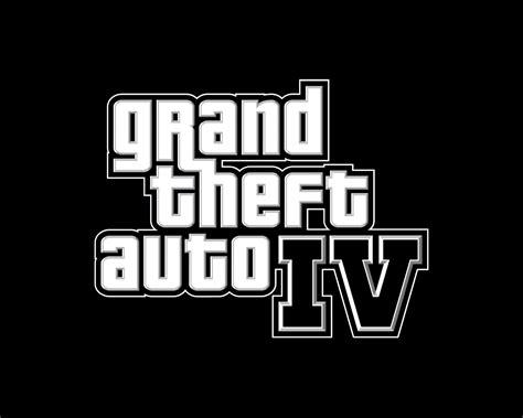 megamarlley jogos download gta 4 pelo utorrent