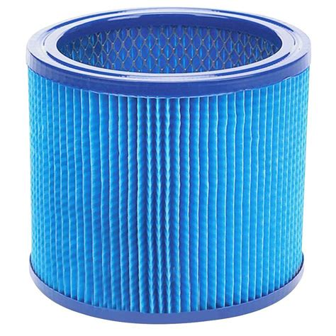 cleanstream hepa filter for ridgid and craftsman