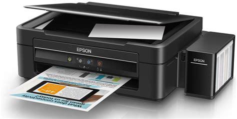 Printer Epson L385 2 epson launches l361 l380 l385 and l485 printers in india