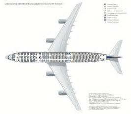 airbus a380 floor plan 16 airbus a380 floor plan vip versions of bbj 747 8 and bbj 737ng could extend airbus