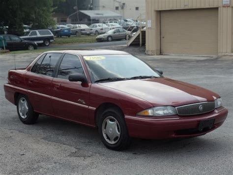 best car repair manuals 1996 buick skylark electronic toll collection service manual sensors installed on a 1996 buick skylark service manual sensors installed on