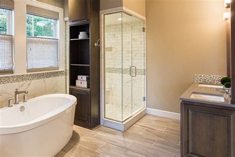how much value does a bathroom add 50 best remodeling home improvement ideas to increase value