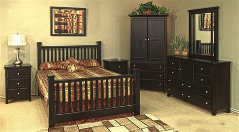 pine bedroom furniture sets image of antique pine bedroom