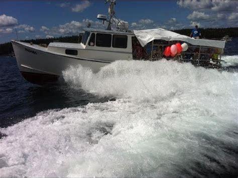 lobster boat videos 2014 lobster boat races youtube