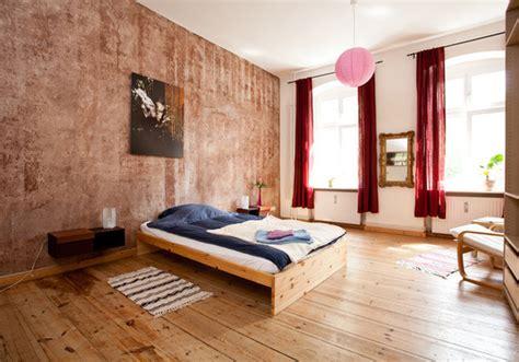 appartamenti economici a new york appartamenti vacanza stanze in affitto a new york