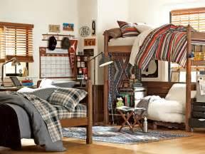 room storage seating and layout checklist hgtv