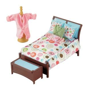 loving family parents bedroom loving family deluxe parent s bedroom toys games