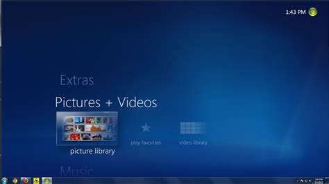 Senter Medis upgrading to windows 8 what you need to faq cnet
