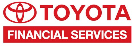 Toyota Financial Website Dealer Management System Web Integration Zeus Concepts
