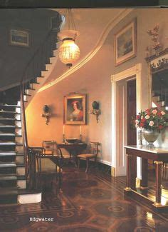 images  victorian stairs  pinterest
