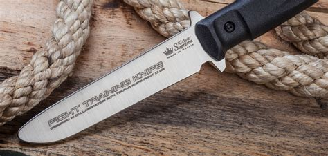 trident steel russian trident steel tactical knife kizlyar