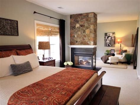 50 bedroom fireplace ideas fill your nights with warmth 50 bed room hearth concepts fill your nights with heat