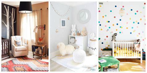 kinderzimmer neutral 11 gender neutral nursery ideas best gender neutral
