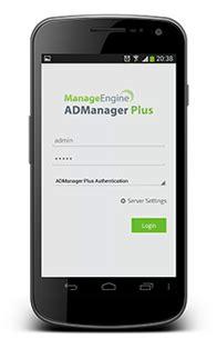 Daplus Search Directory Assistance Plus Daplus