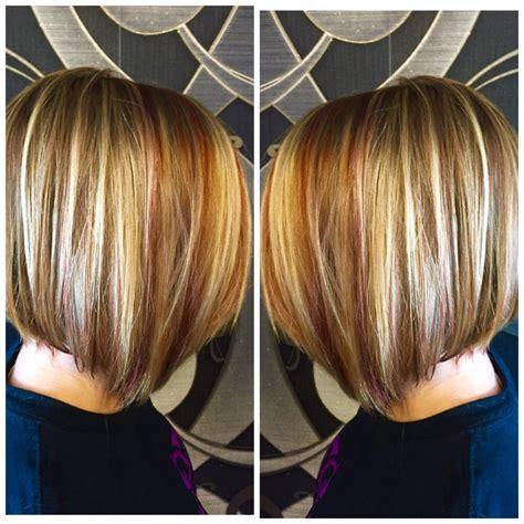 dimensional hair color dimensional hair color hairdoes