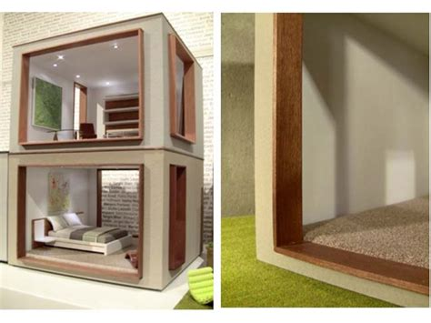 realistic doll houses realistic doll houses 28 images adding texture to make your dollhouse more