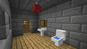 minecraft bathroom ideas 14 minecraft bathroom designs decorating ideas design trends premium psd vector downloads