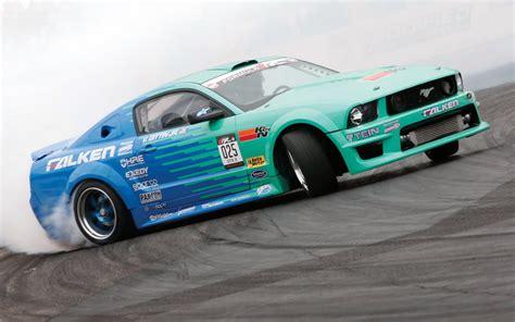 falken drift mustang ijonkbojats cars wallpapers formula drift 2010 falken