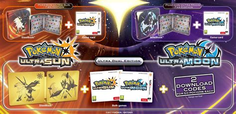 ultra sun and ultra moon leaks pokedex serebii events guide unofficial books pok 233 mon ultrasonne ultramond spiele elsword de
