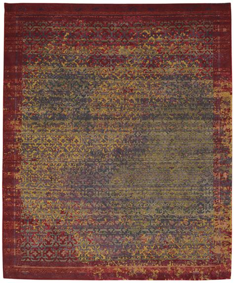 obeetee rugs obeetee join nyics cover magazine carpets textiles for modern interiors