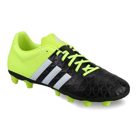 turf football shoes india may 2013 selectyourshoes