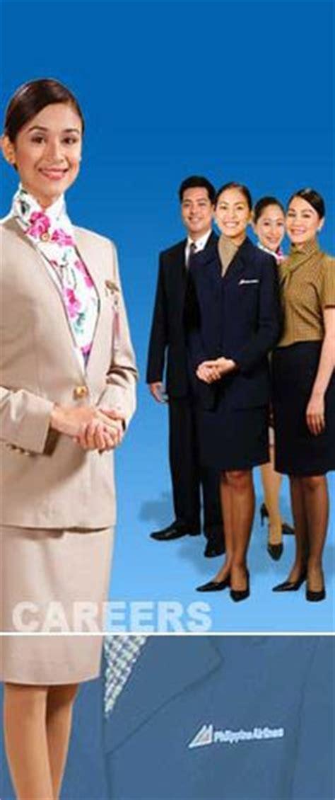easyjet vacancies cabin crew asiana airlines http us flyasiana c en do