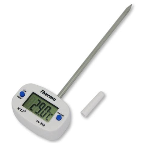 Termometer Celcius aliexpress buy mini digital food thermometer for