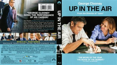film up on the air up in the air movie blu ray scanned covers up in the