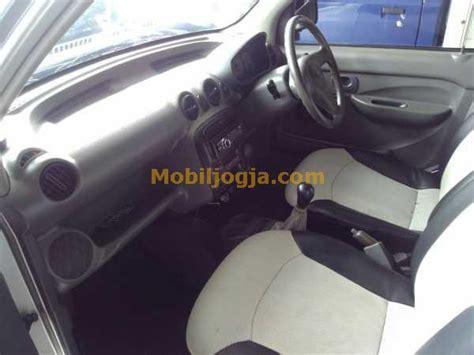 Hyundai Atoz Glx 2003 mobiljogja hyundai atoz glx 2002