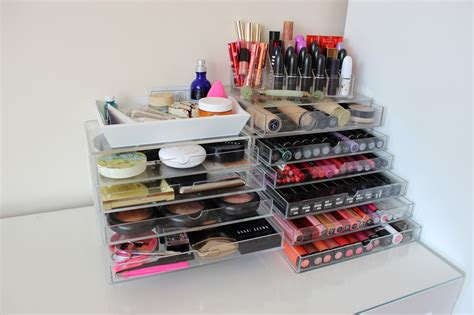 Painting Ideas For Master Bedroom home sweet home makeup collection storage tattooed tealady