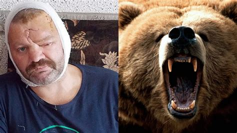 Justin Timberlake Scared To Shag Ricci by Grizzly Scared By Justin Bieber Song