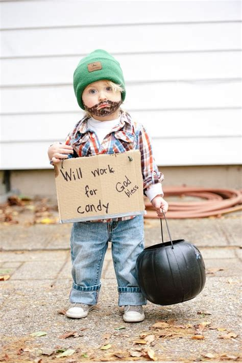7 Clever Costumes For Boys by Bum Costume Boys Boys