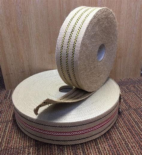 Upholstery Jute Webbing by Jute Webbing Upholsteryshop Co Uk