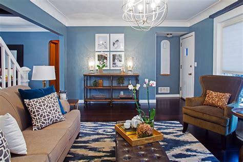 tipi di pittura per interni tipi di pittura per interni bq69 187 regardsdefemmes