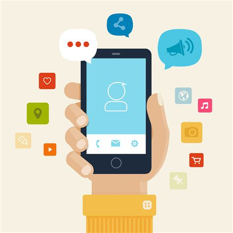 home design app customer service challenges facing mobile marketing
