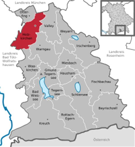 holzküchen holzkirchen bavaria