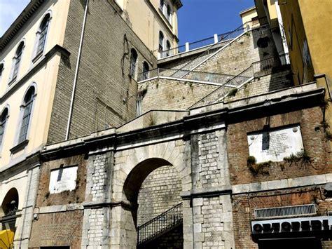 d italia potenza parlando d italia potenza a cidade das escadas