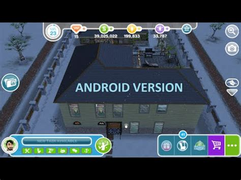 how to hack sims freeplay android the sims freeplay hack mod 2016 android version money lp xp multiplier