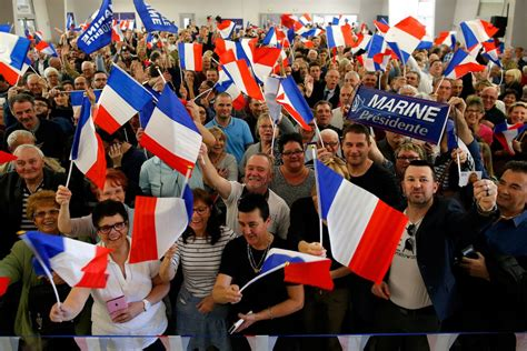 why people should learn french business insider up to 14 million people are planning to hand in blank