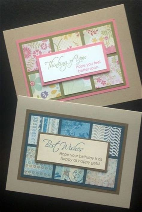 Best 25 Card Kit Ideas On Cardmaking And