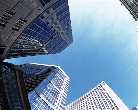 imagenes de edificios wallpaper de gran altura fondos de escritorio de edificios 1 2