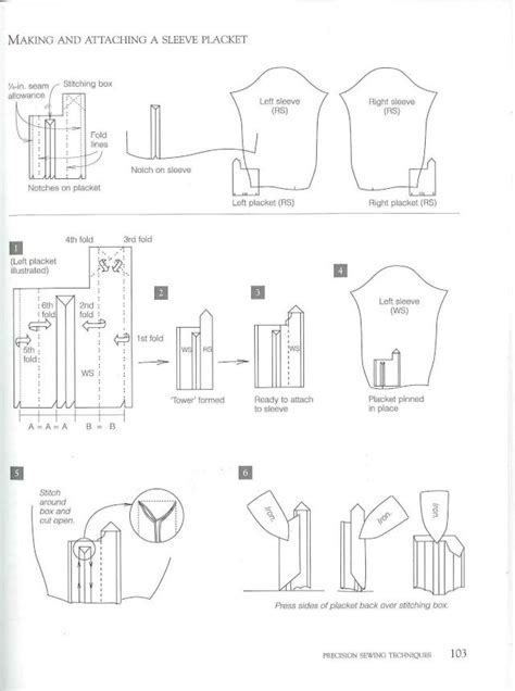 pattern drafter vancouver 142 best sew man images on pinterest sewing patterns