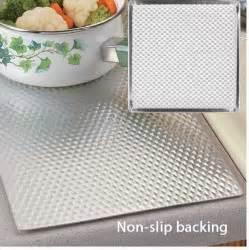 counter mats insulated mats protect countertops non