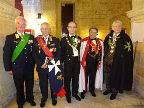 the knights of the order of saint john their london sovereign order of saint john of jerusalem