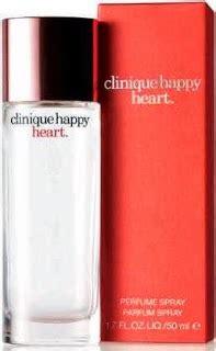 Grosir Parfum Refill parfum kw murah grosir parfum surabaya grosir parfum refill grosir parfum original