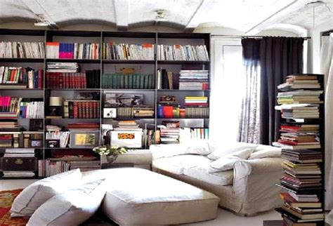 np library room booking home library design ideas interiorholic