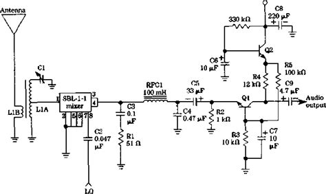 toko 10rb inductors some practical design approaches circuit design