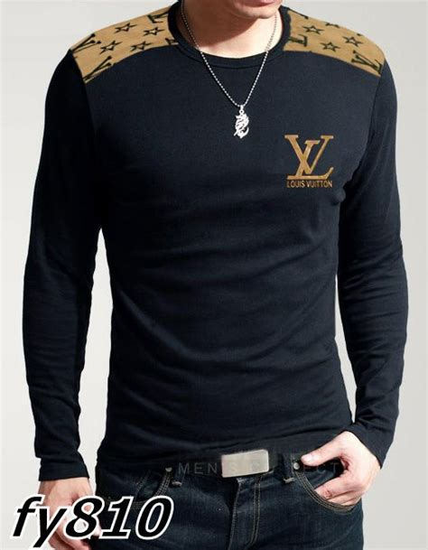 louis vuitton pattern t shirt 8 best louis vuitton men s t shirts outlet images on
